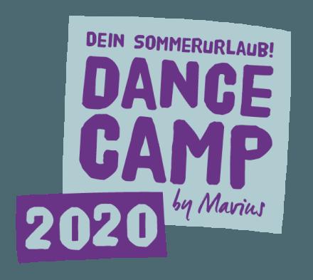 Dance Camp 2020