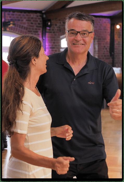 tanzschule-mavius-erwachsene