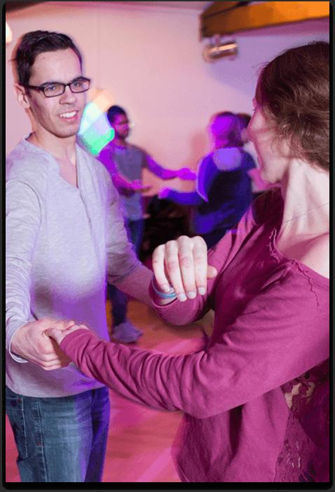 tanzschule-mavius-tanzkurse-jugendliche