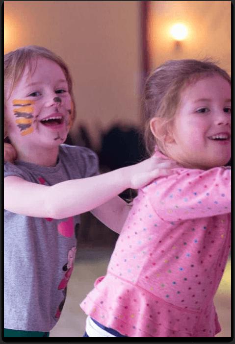 tanzschule-mavius-tanzkurse-kinder